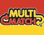 Mutli-Match_thumb