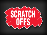 Scratch-off_thumb