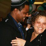 Jermaine Houston and Mary Whitfield - Cruise for Cash Bash