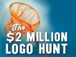 Logo Hunt_thumb nail