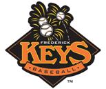 Frederick Keys_featured