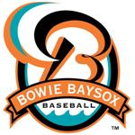 Bowie Baysox_featured