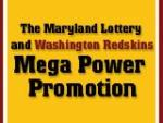 Mega-Power-Promotions_featured