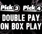 P3P4_Double-Pay-On-Box-Play_cross-sell-150x120