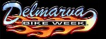 delmarva-bike-week_featured