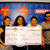 elida rivera-roulette scratch-off