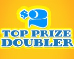 $2 Top Prize Doubler_thumb
