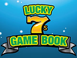 Lucky 7s Game Book_thumb_revised