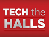 Tech the Halls_thumb