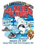 Polar Bear Plunge_featured