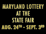 2012 MD State Fair_thumb
