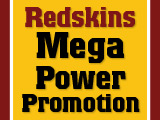 Redskins Mega Power_thumb