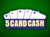 5 Card Cash_pre-launch_thumb