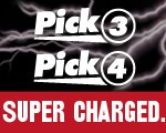 Pick 3 Pick 4 Combo Super Charged_thumb