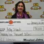 Kelly Straub - Ravens Cash Fantasy