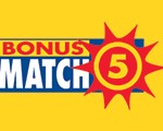 Bonus Match 5_thumb