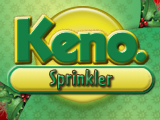 2012 Keno Sprinkler_holiday_thumb