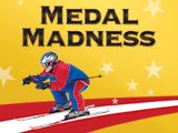 Medal Madness_Thumb