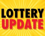 Lottery Update Thumb