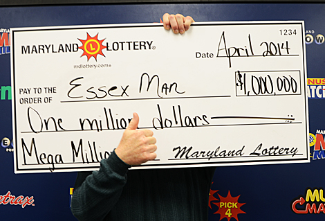 Essex Man - Mega Millions_web