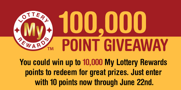 MLR_100kPointGiveaway_post