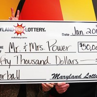 $50K Powerball Mr_Mrs Power web IMG_3841