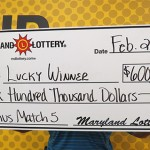 IMG_3888 $600K Bonus Match 5 Winner web