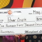 $150K Powerball Power Couple_web