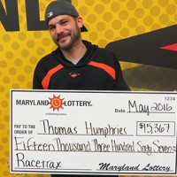 $15K Racetrax Win Humphries_web