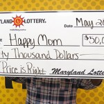 $50K Price is Right_Happy Mom-Nottingham