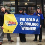 Royal Farms $1 Million Mega Millions reg web