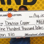 $100,000 Neon X20-Deatrice Copper_web