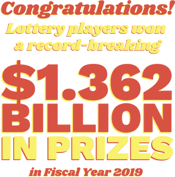Maryland Lottery – Play Responsibly